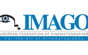 How is our Industry Coping? IMAGO, European Federation of Cinematographers, Reports