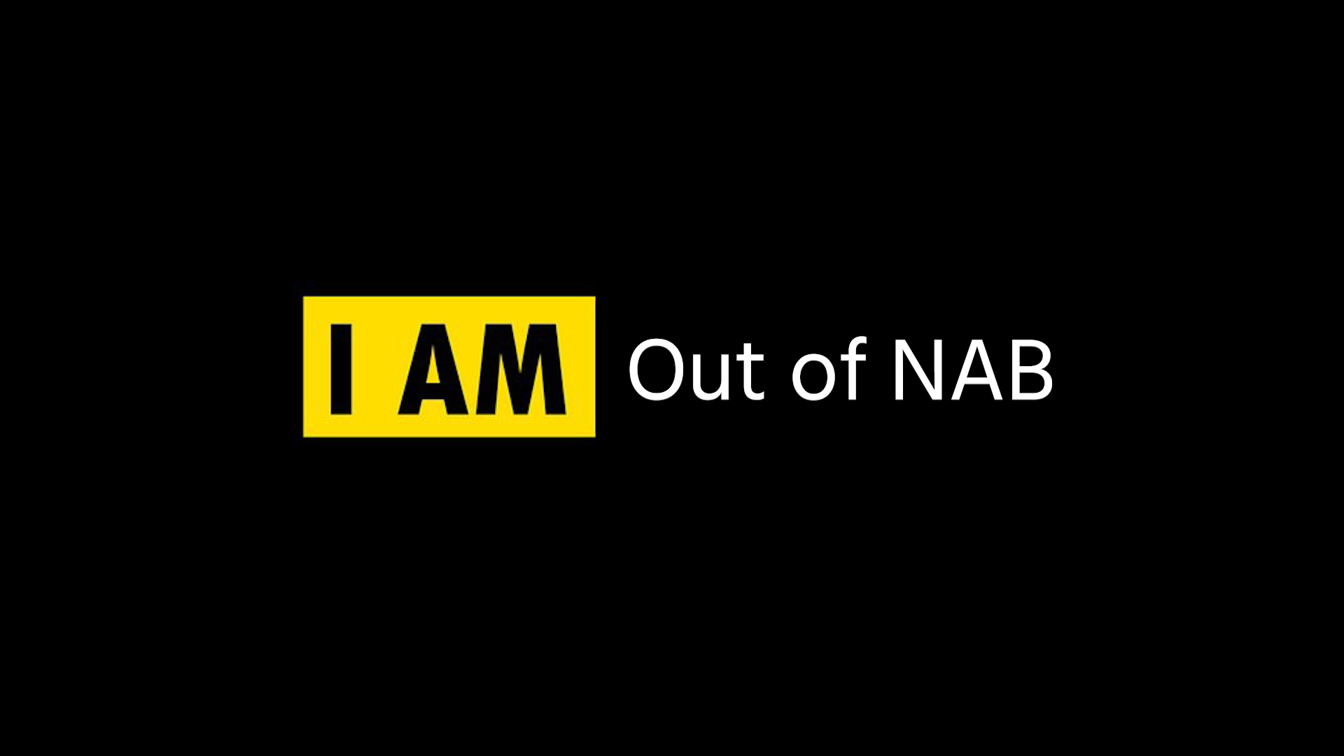Nikon se va de la NAB 2020 en medio de preocupaciones por la gripe del coronavirus