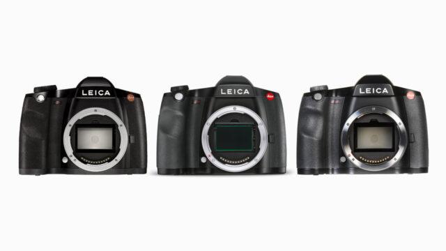 LeicaS3_02