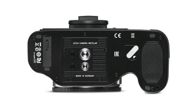 LeicaS3_04