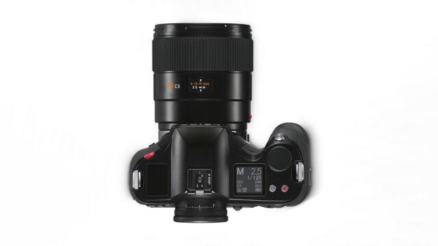 LeicaS3_05