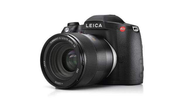 LeicaS3_06