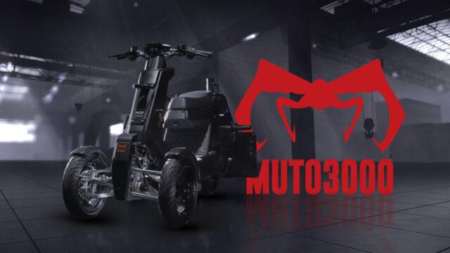 Movmax_01