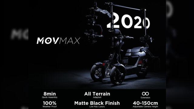 Movmax_03