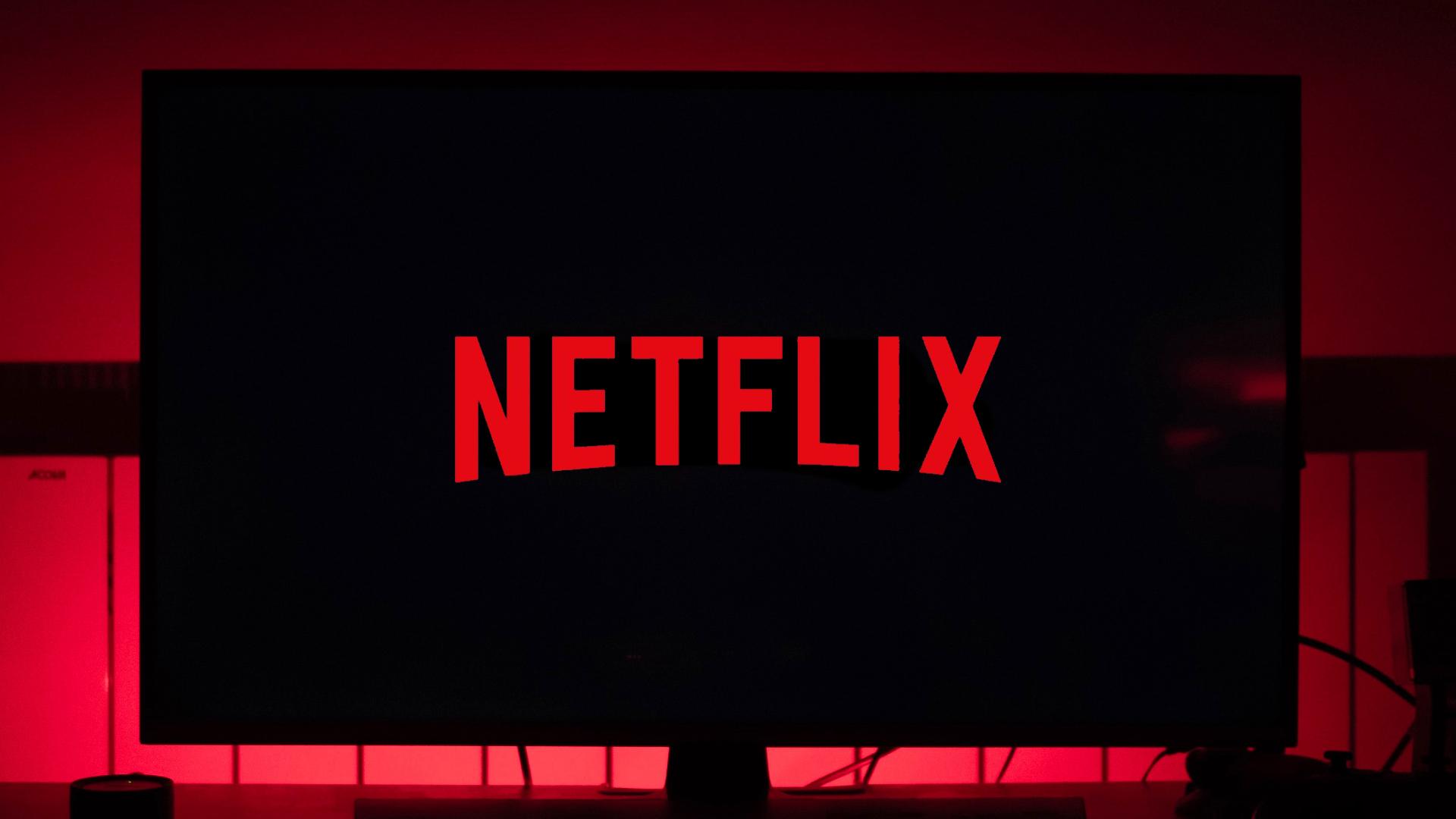 Netflix apoya a la comunidad cinematográfica con un fondo de $ 100 millones