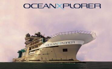 National Geographic, BBC, and OceanX are Looking for Digital Producer/Editor for OceanXplorer