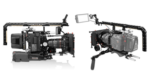 SHAPEC500MarkII_Featured