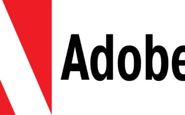 Adobe and Western Digital Ditch NAB 2020