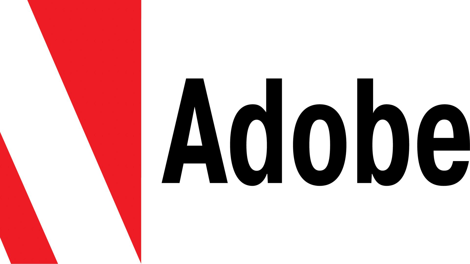 Adobe y Western Digital abandonan la NAB 2020