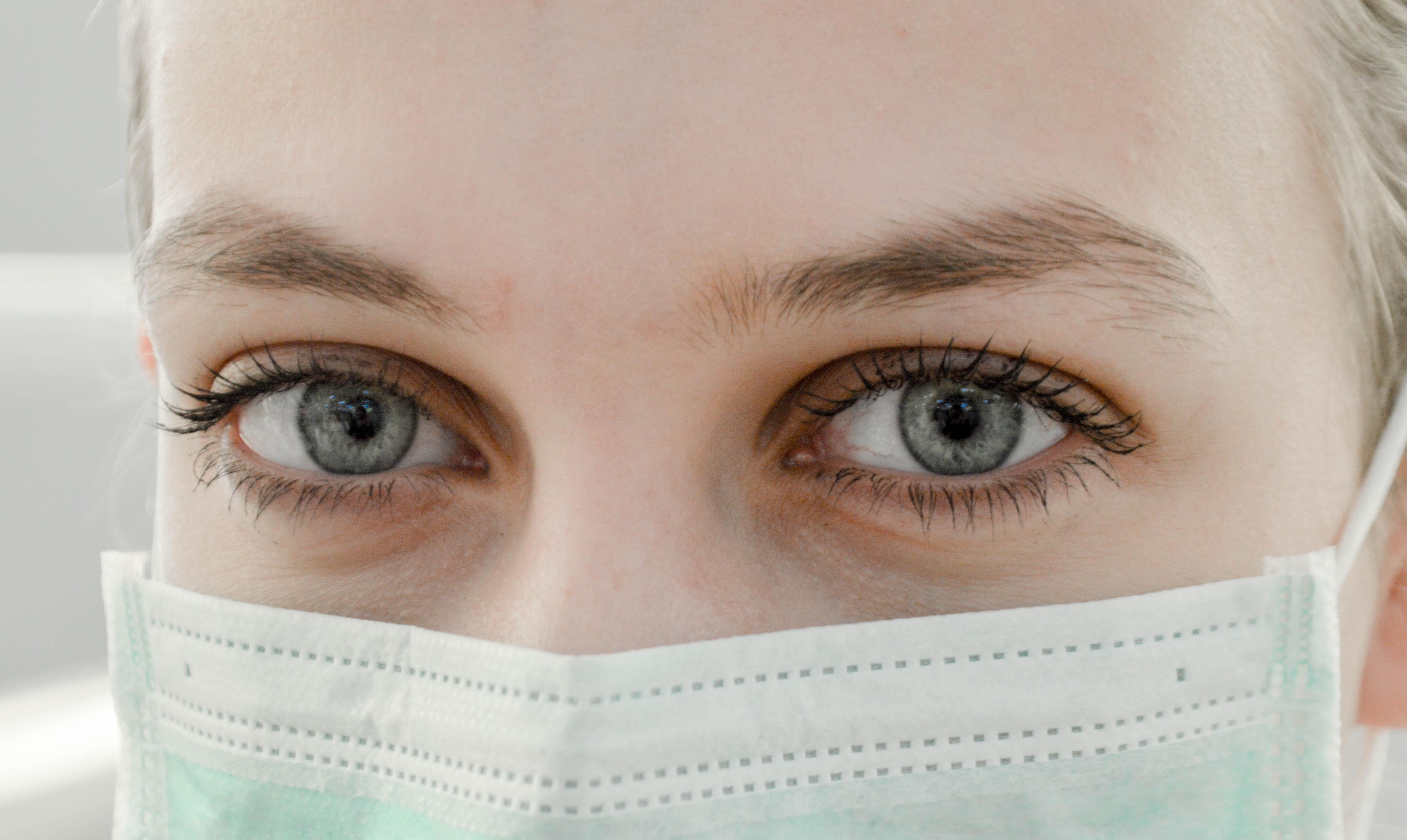 ¿Cómo afecta el coronavirus a los cineastas? ¿Cuál es tu historia?