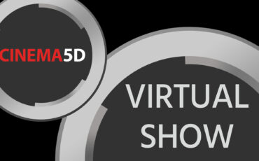 "cinema5D Planning ""Virtual Trade Show"" to Give NAB News a Stage - Manufacturers Invited"