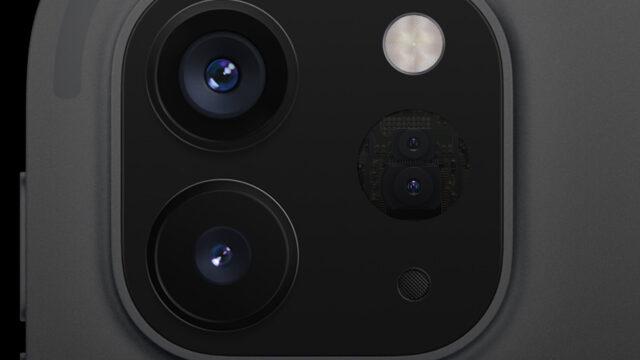 iPadPro2020_02