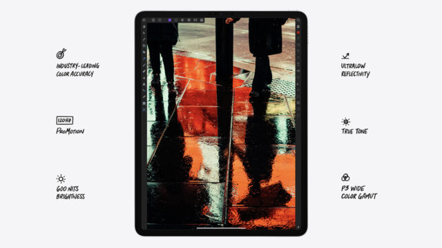 iPadPro2020_03