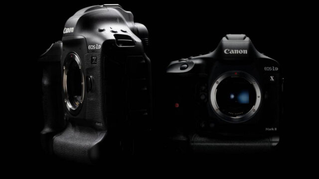 Canon1DXMarkIII_FW_Featured