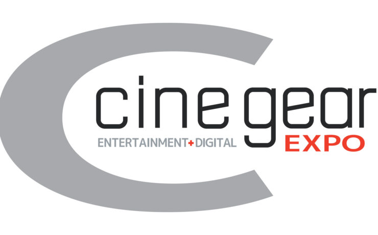 Cine Gear 2020 Might Take Place Later This Year