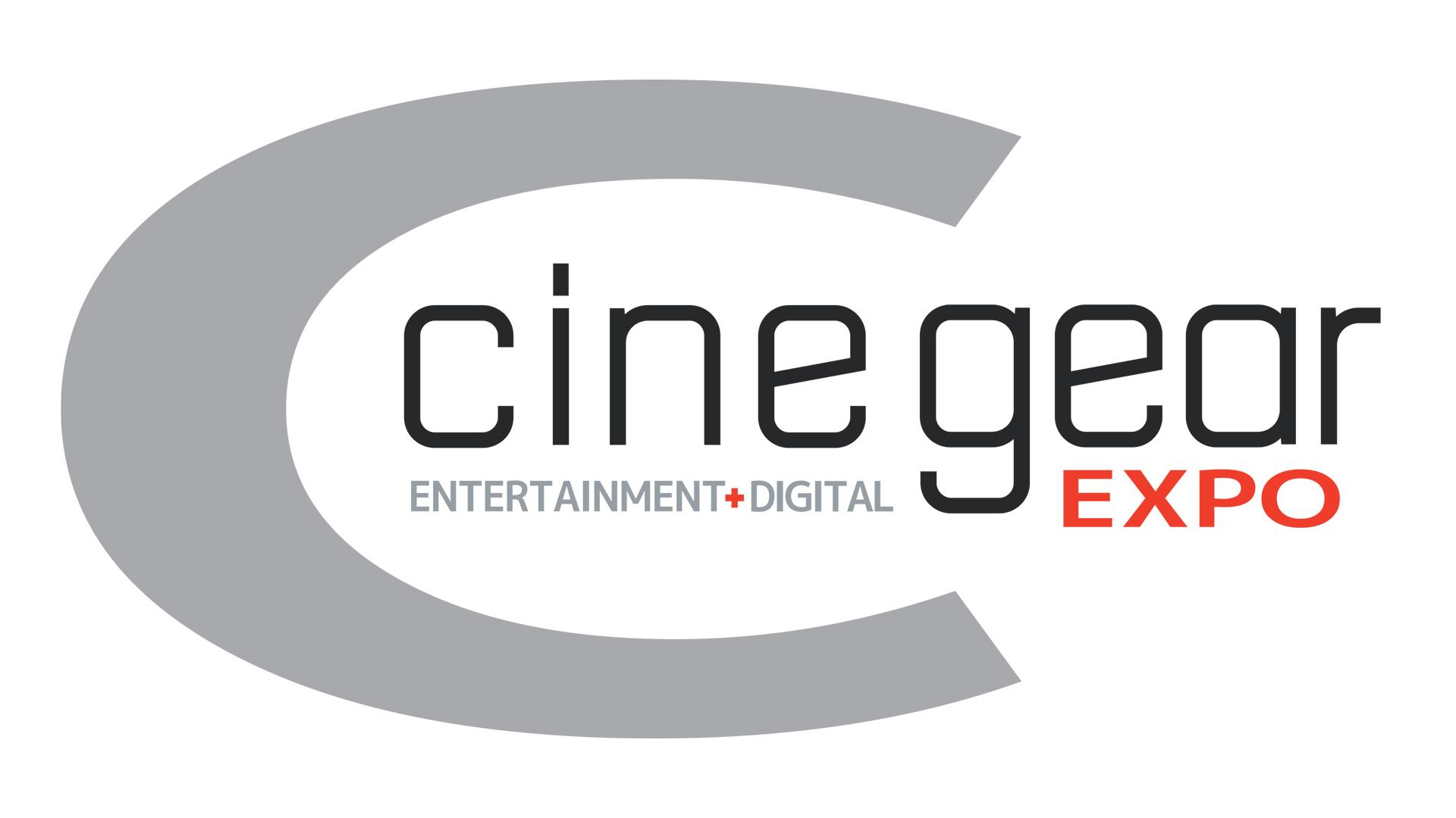 Cine Gear 2020 podría suceder más adelante este año