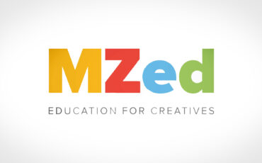 MZed Weekend Sale - Filmmaking Courses at a Discount