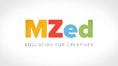 MZed – Online Education for Filmmakers - A Talk with Owner Scott Emerton