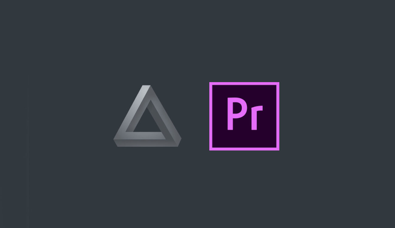 Postlab for Premiere Pro Now Available