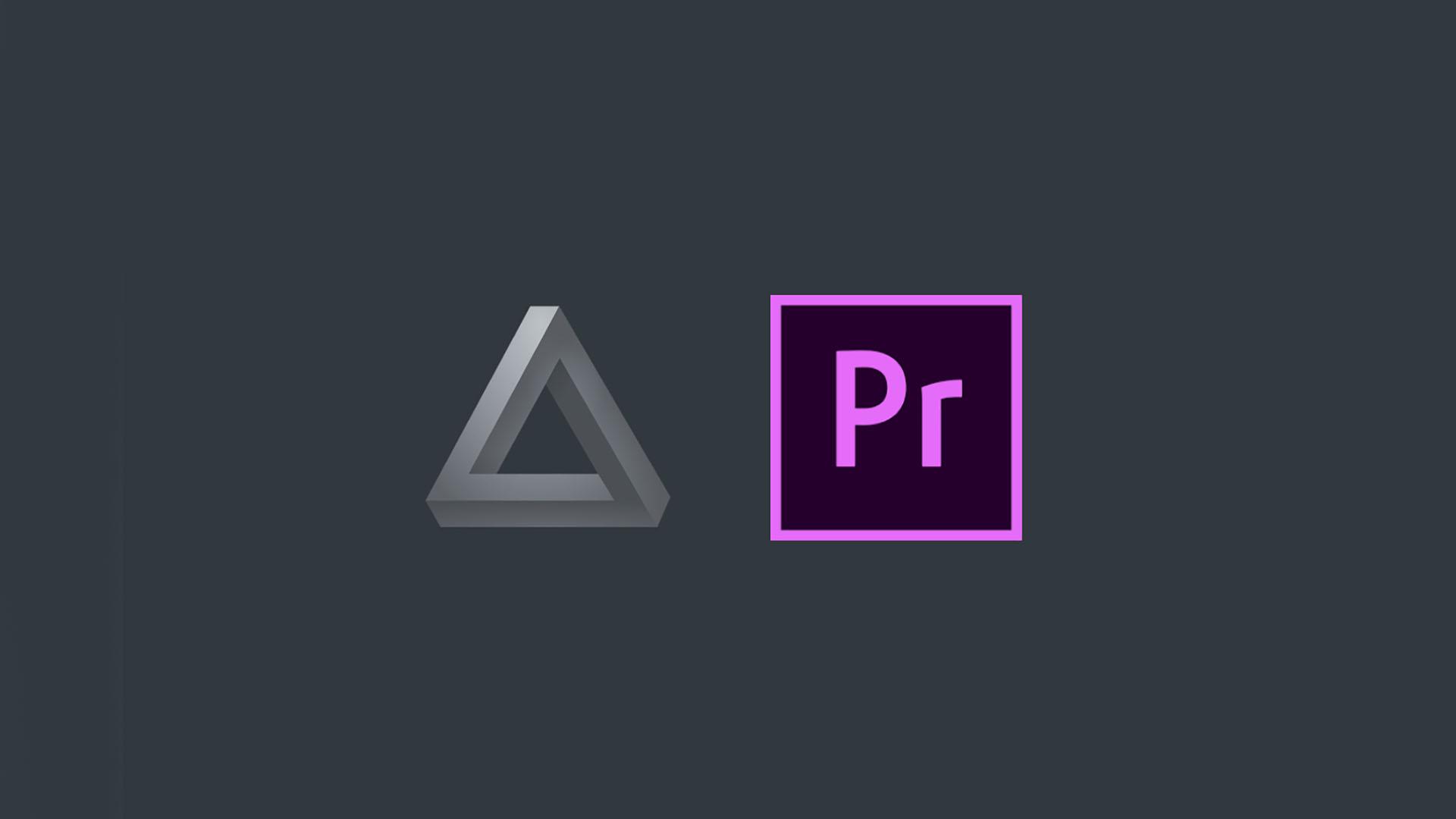 Postlab para Premiere Pro ahora disponible