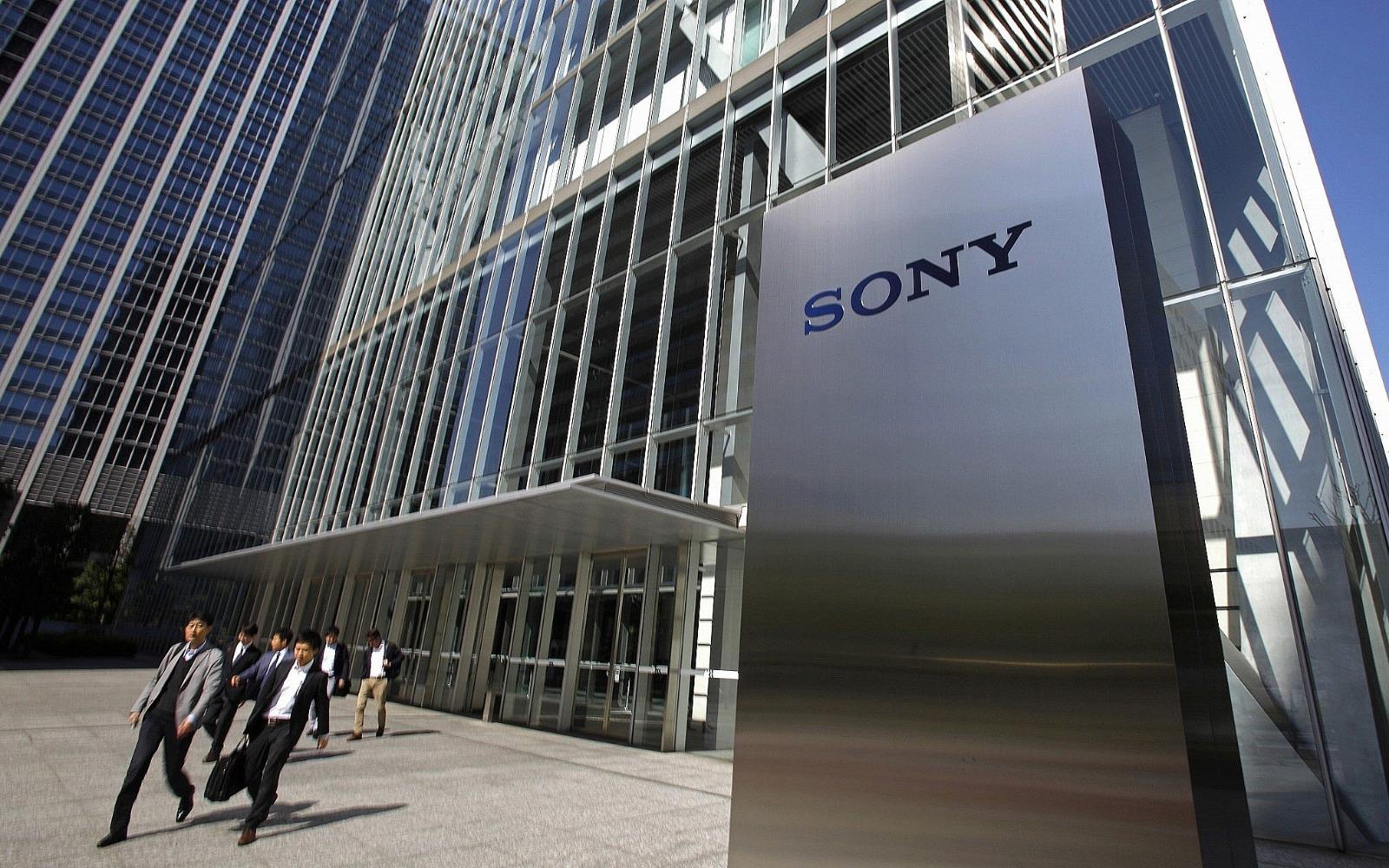 Sony establece un fondo global de ayuda de $ 100 millones para el Covid-19