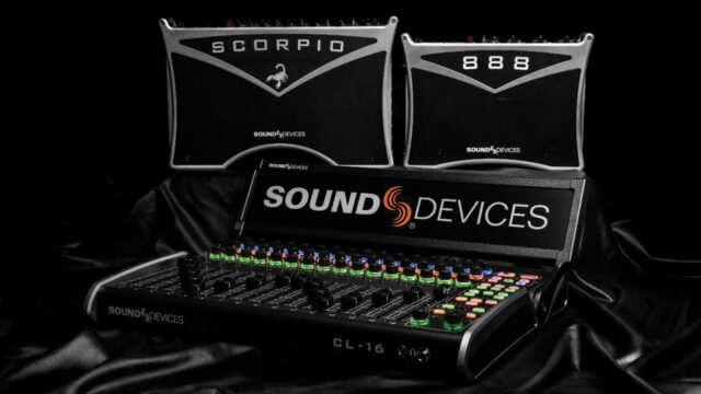 SoundDevices8Series_01