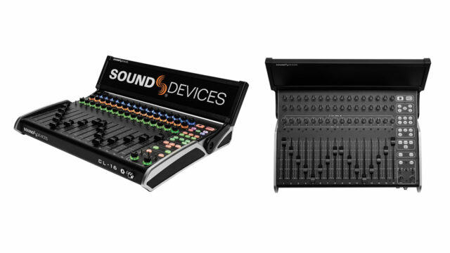 SoundDevices8Series_02