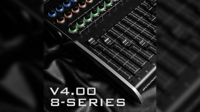 SoundDevices8Series_Featured