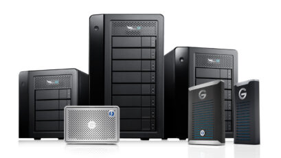 Storage, Explained - How To Configure Your RAID and File System Pros & Cons