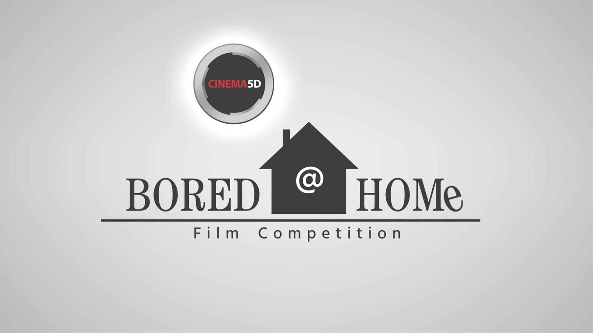 cinema5Dが60秒ビデオコンペティションを開催