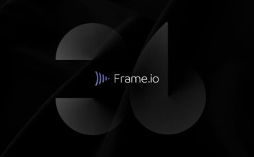 Frame.io v3.6 Update - New Features and Transfer App