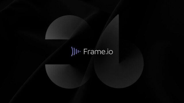 Frameiov36_Featured