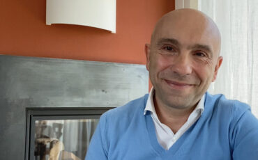 Vitec Imaging Solutions CEO Marco Pezzana on Company & Phase of Industry