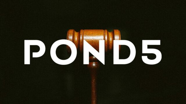 Pond5_01