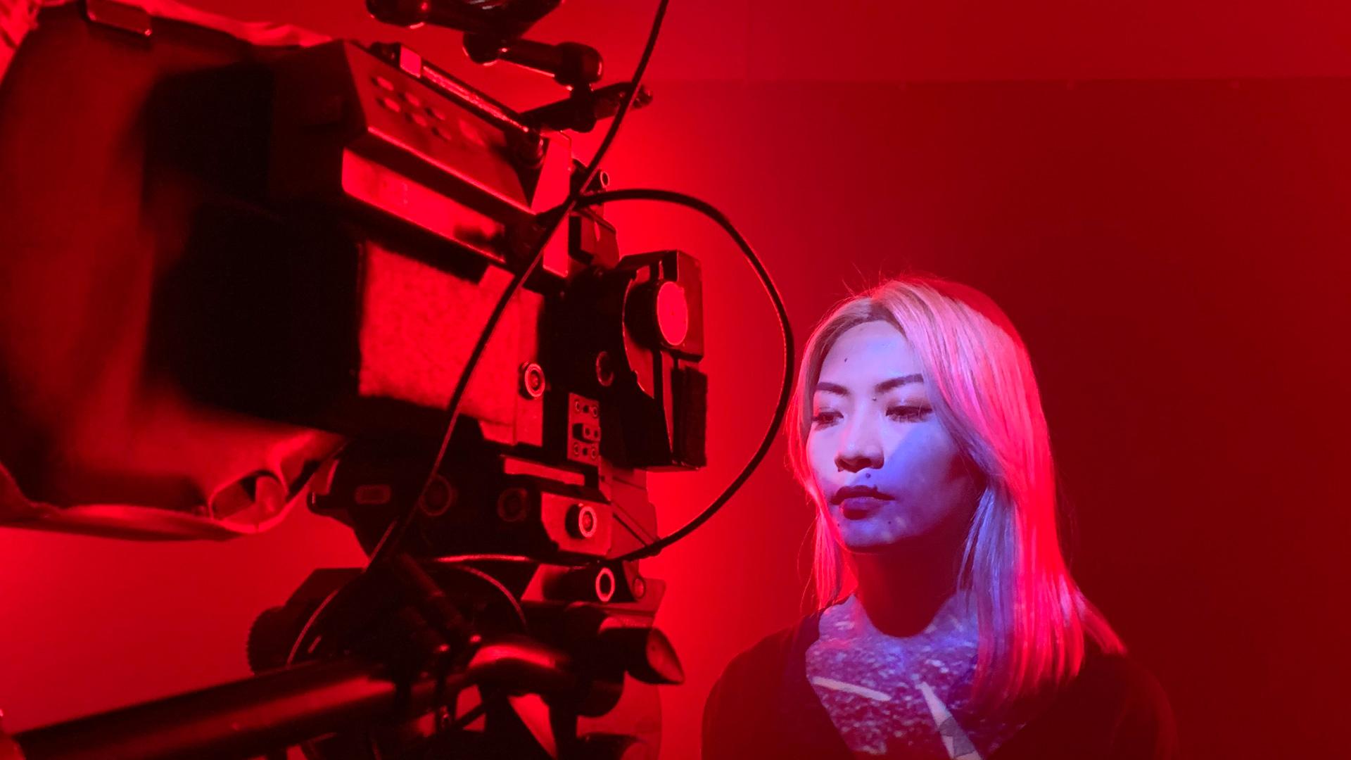 Filmación con rollos de película en 2020: tres talentosos cineastas demuestran que esta industria no ha muerto