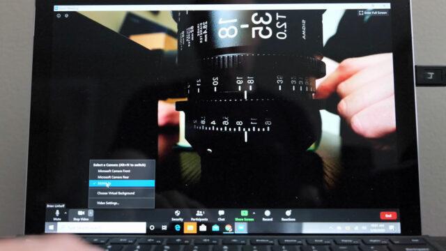 SigmaFPWebcam_03