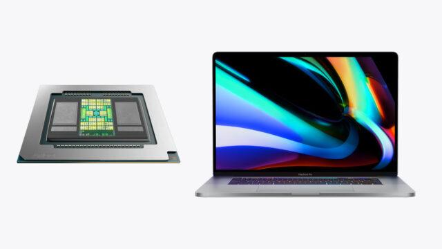 AppleMacbookPro16NewGPU_01