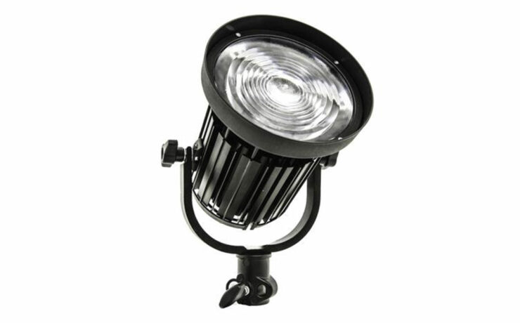 BB&S Compact Beamlight Bi-Color Announced