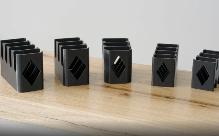 Battery Mag – Affordable Camera Batteries Holders