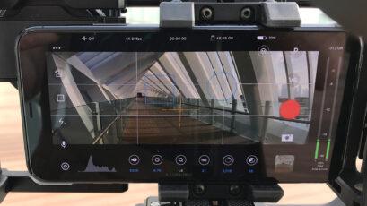 Beastcam Camera App Review - A Pro Video and Photo Camera for Everyone