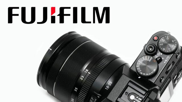 FUJIFILM_Featured