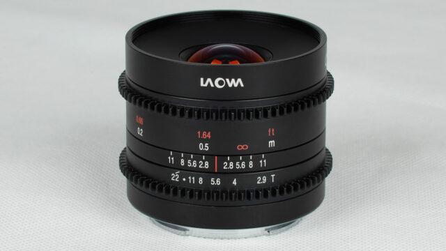 Laowa9mmCine