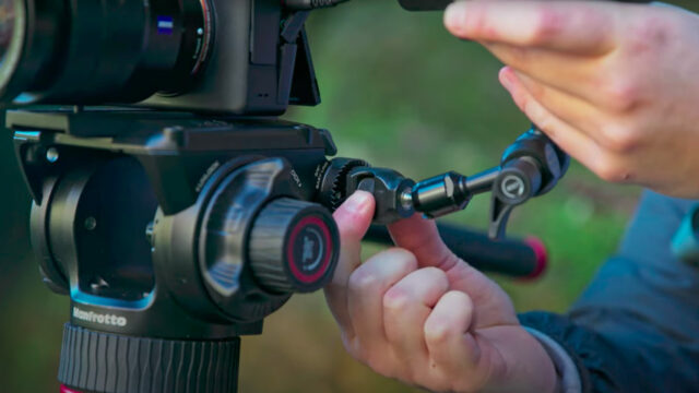 Manfrotto504X_02