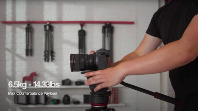Manfrotto504X_06