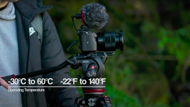 Manfrotto504X_07