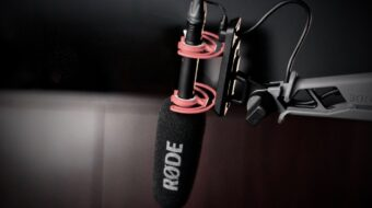 RØDE NTG5 Review – Affordable Shotgun Tested