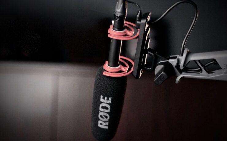 RØDE NTG5 Review – Affordable Shotgun Tested