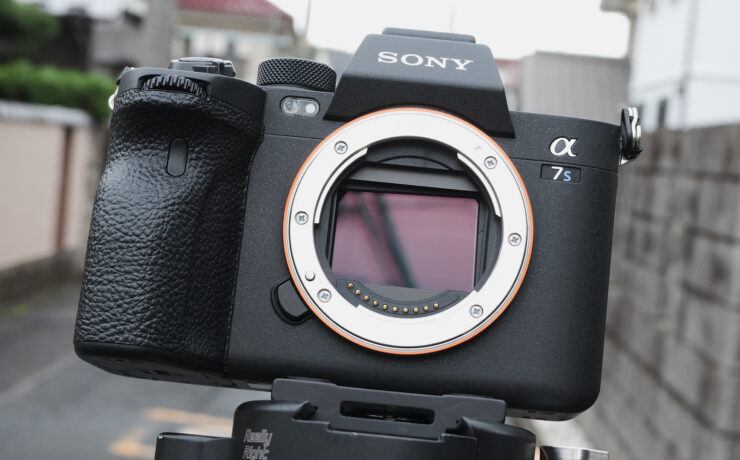 Sony a7S III Review - Mini Documentary and Lowlight Sample Footage