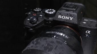 Sony a7S III Announced - 4K120 10-Bit 422 & 16-Bit RAW Output