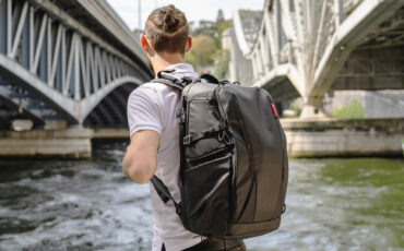 PGYTECH OneMo Backpack Review - A Versatile and Affordable Camera Bag